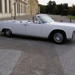 Classic Roadster München-Hochzeitsautos-München-3