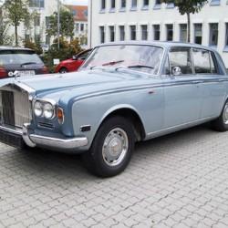 auto-fritze-Hochzeitsautos-München-5