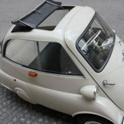 CTC-Hochzeitsautos-München-3