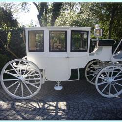 Kutscherei Hans Holzmann-Hochzeitsautos-München-4