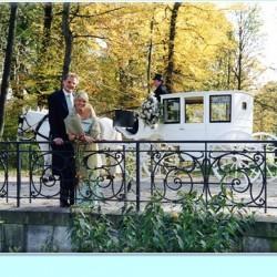 Kutscherei Hans Holzmann-Hochzeitsautos-München-2