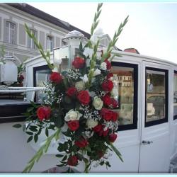 Kutscherei Hans Holzmann-Hochzeitsautos-München-5