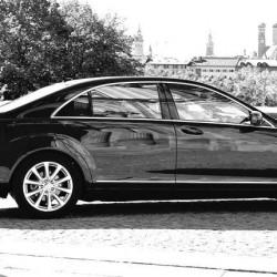Munich Chauffeurs-Hochzeitsautos-München-1