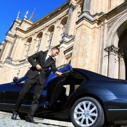 Munich Chauffeurs-Hochzeitsautos-München-3