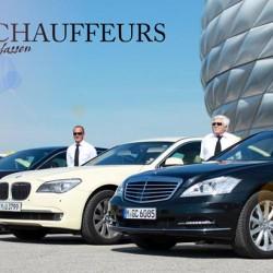 Munich Chauffeurs-Hochzeitsautos-München-4