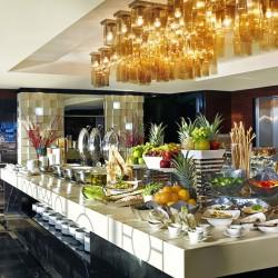 فندق اماري الدوحة-الفنادق-الدوحة-2