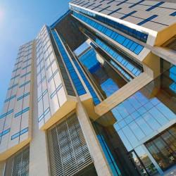 فندق اماري الدوحة-الفنادق-الدوحة-4