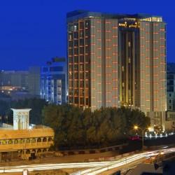 فندق اماري الدوحة-الفنادق-الدوحة-5