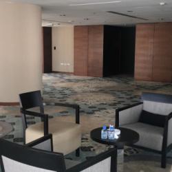 فندق اماري الدوحة-الفنادق-الدوحة-6
