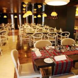 فندق اماري الدوحة-الفنادق-الدوحة-1