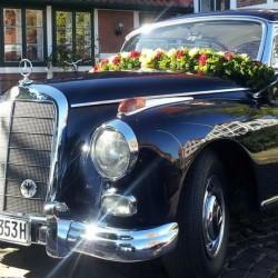 Adenauer-Verleih-Hochzeitsautos-Hamburg-3