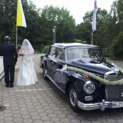 Adenauer-Verleih-Hochzeitsautos-Hamburg-2