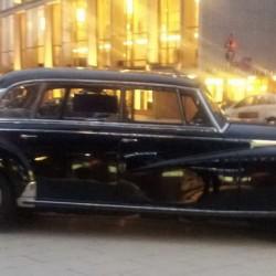 Adenauer-Verleih-Hochzeitsautos-Hamburg-5