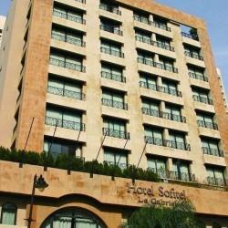 سوفيتيل لو جابرييل بيروت-الفنادق-بيروت-3