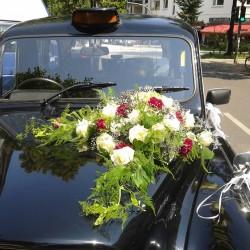 Wichmann Taxi-Hochzeitsautos-Hamburg-2