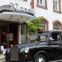 Wichmann Taxi-Hochzeitsautos-Hamburg-4