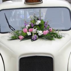 Wichmann Taxi-Hochzeitsautos-Hamburg-3