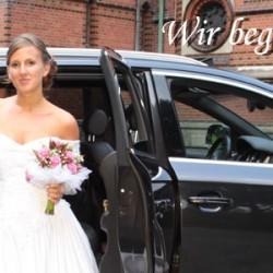elegante-hochzeitsfahrten-Hochzeitsautos-Hamburg-1