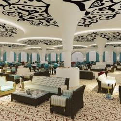 سكر باشا-المطاعم-الدوحة-5