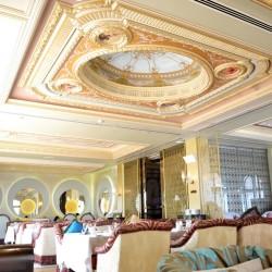 سكر باشا-المطاعم-الدوحة-1