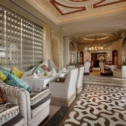 سكر باشا-المطاعم-الدوحة-2