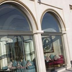 سكر باشا-المطاعم-الدوحة-4