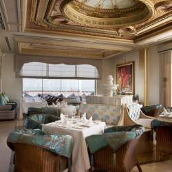 سكر باشا-المطاعم-الدوحة-6