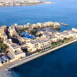 منتجع نوفوتيل الدانة البحرين-الفنادق-المنامة-1
