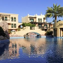 منتجع نوفوتيل الدانة البحرين-الفنادق-المنامة-6