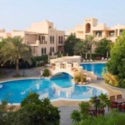 منتجع نوفوتيل الدانة البحرين-الفنادق-المنامة-5