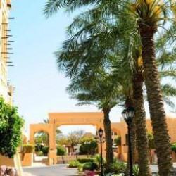 منتجع نوفوتيل الدانة البحرين-الفنادق-المنامة-4