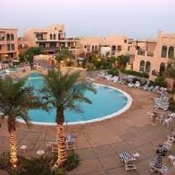 منتجع نوفوتيل الدانة البحرين-الفنادق-المنامة-3
