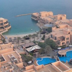 منتجع نوفوتيل الدانة البحرين-الفنادق-المنامة-2