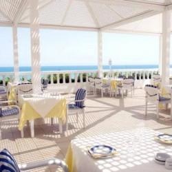 القصر-الفنادق-مدينة تونس-3