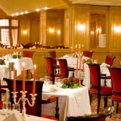 القصر-الفنادق-مدينة تونس-1
