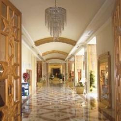 القصر-الفنادق-مدينة تونس-5