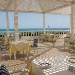 القصر-الفنادق-مدينة تونس-6