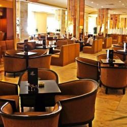 القصر-الفنادق-مدينة تونس-4