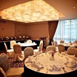 فندق سينشري-الفنادق-الدوحة-2
