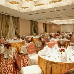 فندق سينشري-الفنادق-الدوحة-3