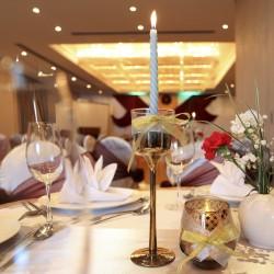 فندق سينشري-الفنادق-الدوحة-5