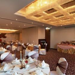 فندق سينشري-الفنادق-الدوحة-4