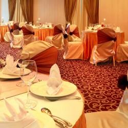 فندق سينشري-الفنادق-الدوحة-1