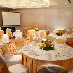 فندق سينشري-الفنادق-الدوحة-6