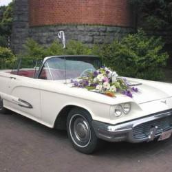 Oldtimer Hochzeitsauto mieten-Hochzeitsautos-Köln-1