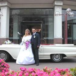Oldtimer Hochzeitsauto mieten-Hochzeitsautos-Köln-2