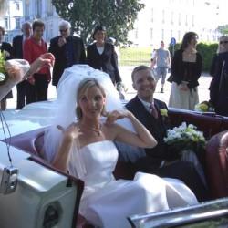 Oldtimer Hochzeitsauto mieten-Hochzeitsautos-Köln-3