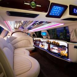 Rent-A-Limo Limousinenservice-Hochzeitsautos-Köln-4