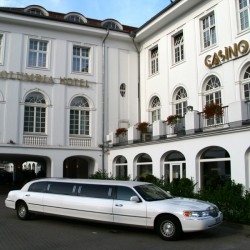 Rent-A-Limo Limousinenservice-Hochzeitsautos-Köln-3