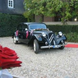 Hollywood Limousinen-Service-Hochzeitsautos-Köln-3